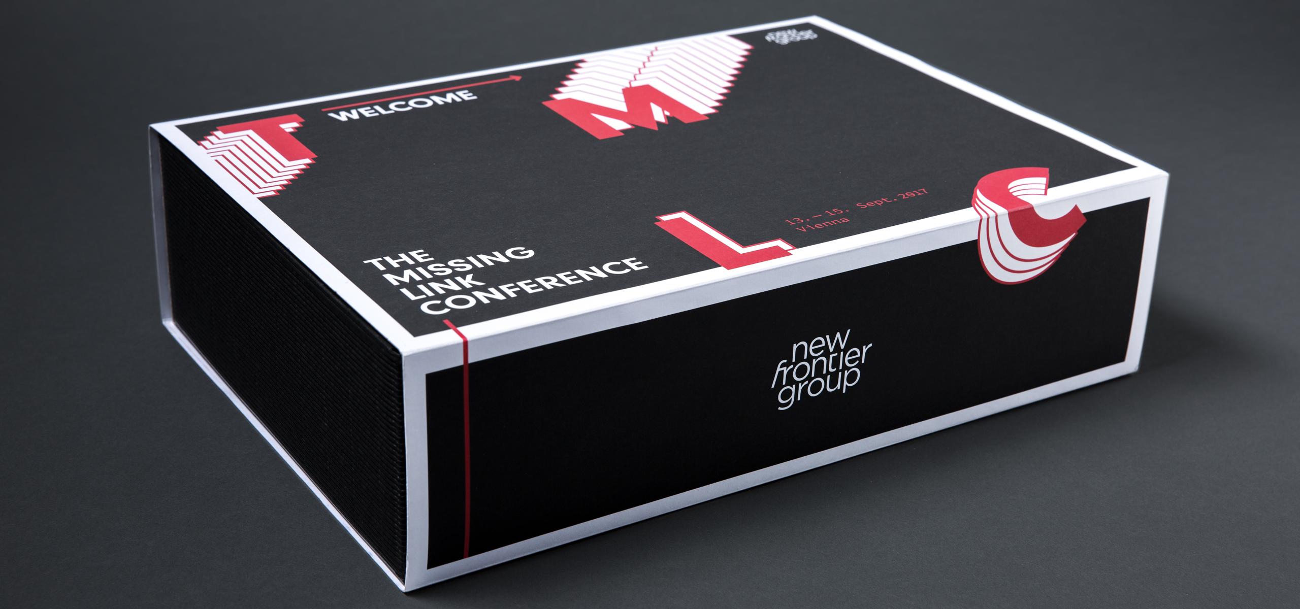 present_box_01