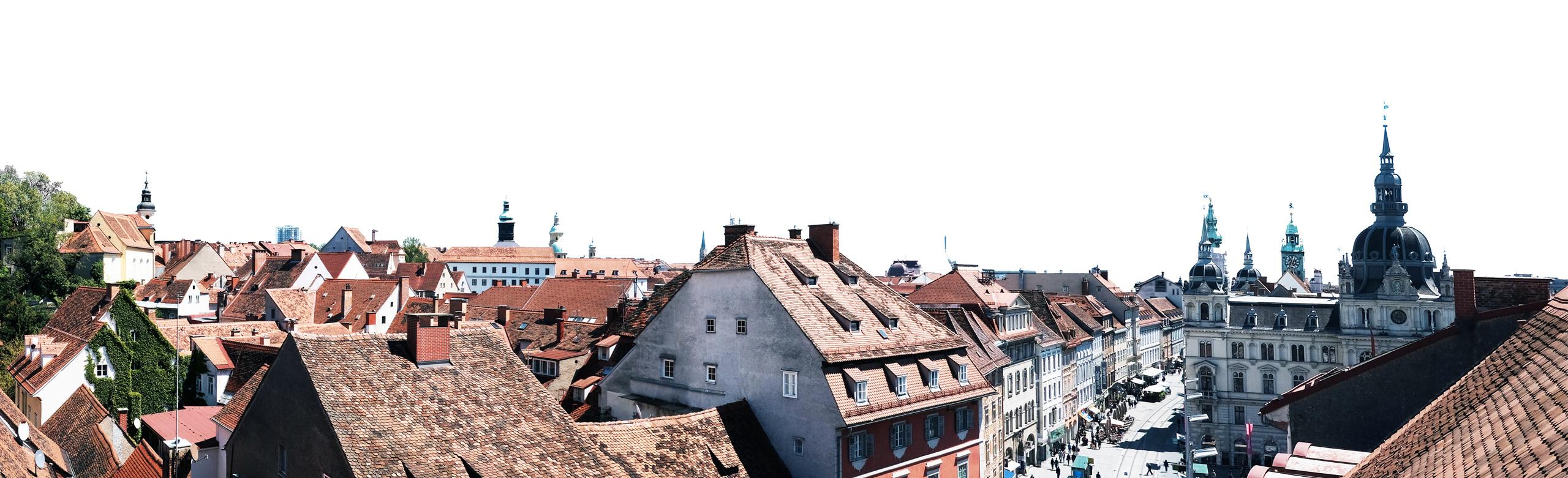 Rooftop_Sounds_Markus_Resch_05