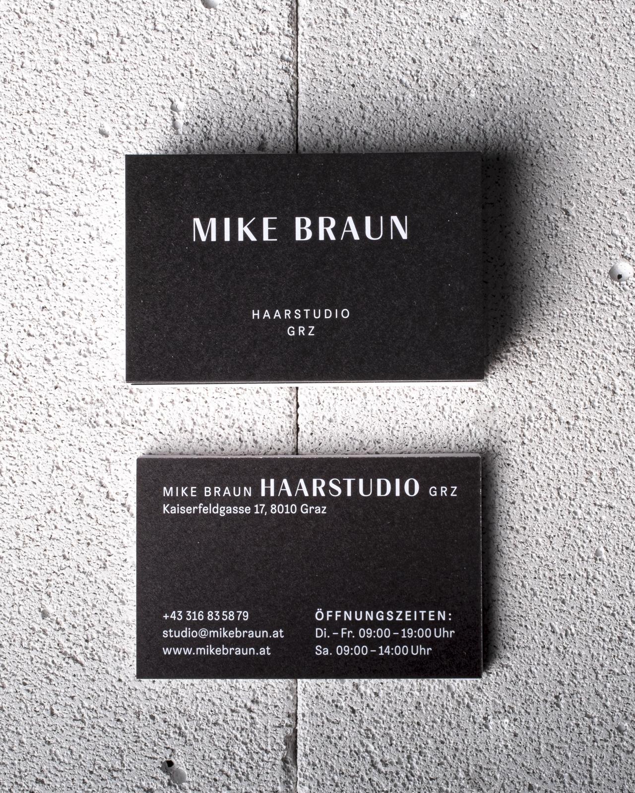 Mike-Braun_Resch-Markus_visitenkarten_01_2x