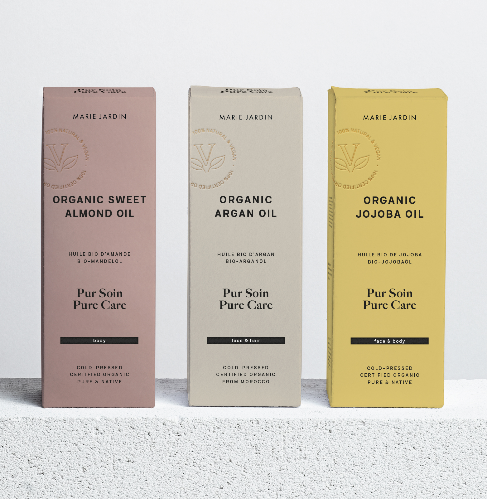 packaging_Marie-Jardin_Markus-Resch_2x